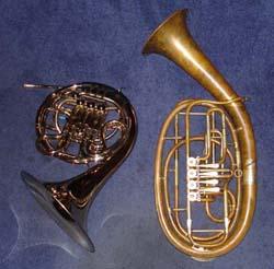horn_and_wagnertuba