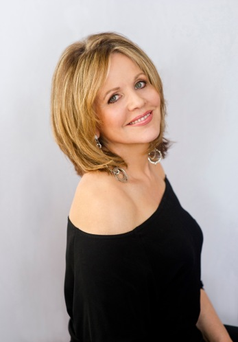 Renée Fleming  Photo (c) Jonathan Tichler 2011