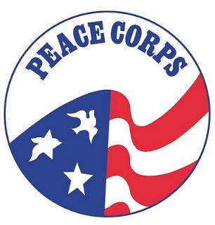 peace_corps_logo-2