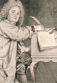 Jean-Féry Rébel