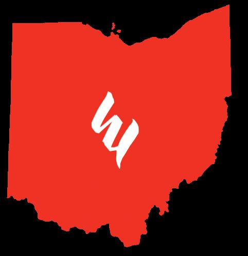 web_ohio